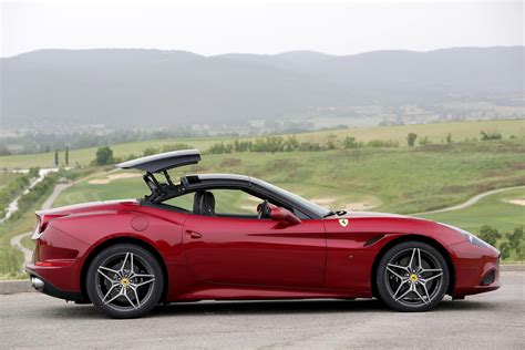 ferrari supercar ferrari california t supercar image 2016 056 speed