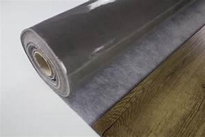 Unterlage Für Vinylboden : 10 m trittschalld mmung f r vinylboden unterlage klick vinyl nostratex ebay ~ Watch28wear.com Haus und Dekorationen