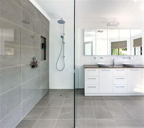 bathroom remodel ideas   budget master guest