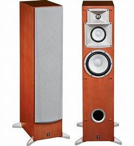 Yamaha Ns 555 Test : floor standing speakers yamaha ns 6hx review and test ~ Kayakingforconservation.com Haus und Dekorationen