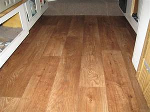 fresh different types of faux wood flooring 7439 With faux parquet