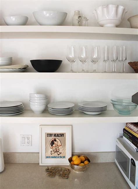 wall storage for kitchen 17 best images about ikea lack wall shelf on 6958