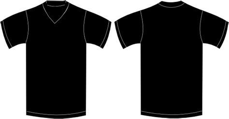 tshirt baju kaos crew choice guitar neck templates apparel