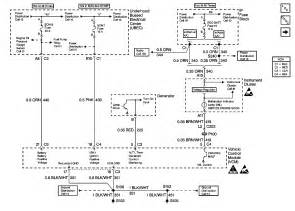 similiar 1997 s10 radio wiring keywords 2000 chevy s10 radio wiring harness wiring diagram and hernes