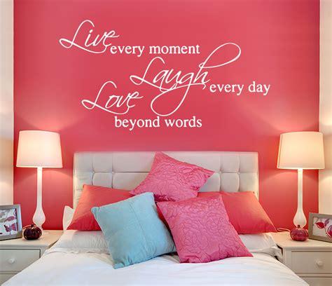 quotes  put   room quotesgram