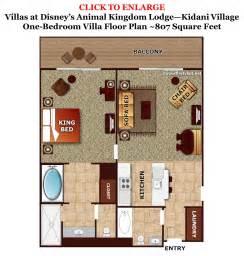 3 bedroom house plan review disney 39 s animal kingdom villas jambo house yourfirstvisit net
