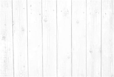 white wood background   beautiful high
