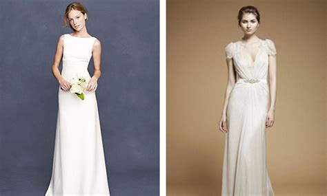 Team Wedding Blog 7 Places To Buy A Preowned Wedding