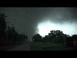 Top 10 Deadliest Tornadoes in History