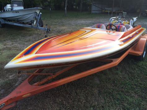 Jet Ski Boat Craigslist by Jet Boats For Sale Tunnel Hull Jet Boats For Sale Craigslist