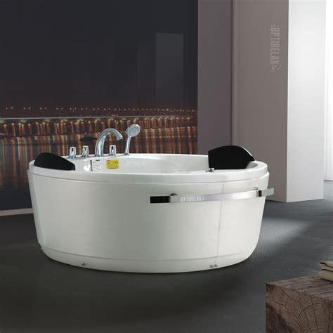 Whirlpool Optirelaxrelaxmaker Rondo Optirelax®