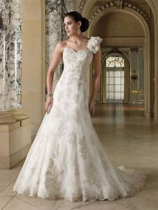 wedding dress david tutera fall 2012 mon cheri bridal gown With david tutera wedding dresses