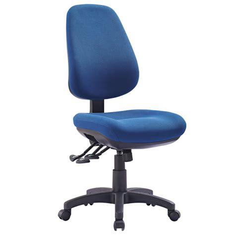 tr600 big boy premium ergonomic operators chair ioffice