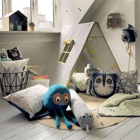 Kinderzimmer Junge Zelt by Kinderzimmer Craft Ideas Kinder Zelte Kinderzimmer