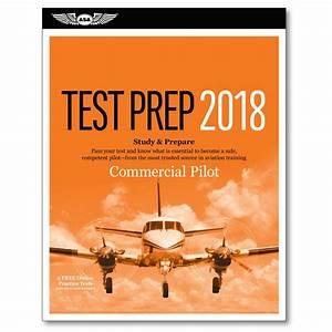 Jeppesen Private Pilot Manual Ebook