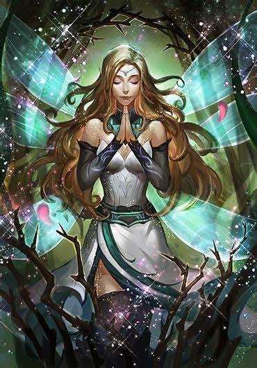 holy elf priest lies  astaroth wiki fandom