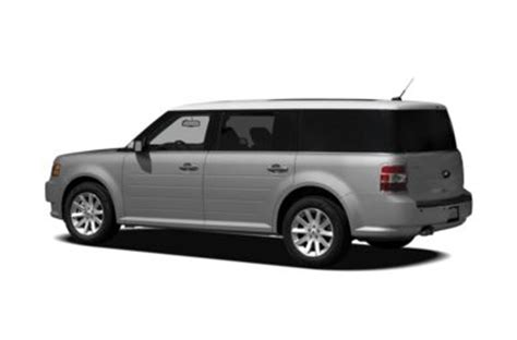 motor auto repair manual 2012 ford flex parking system see 2012 ford flex color options carsdirect