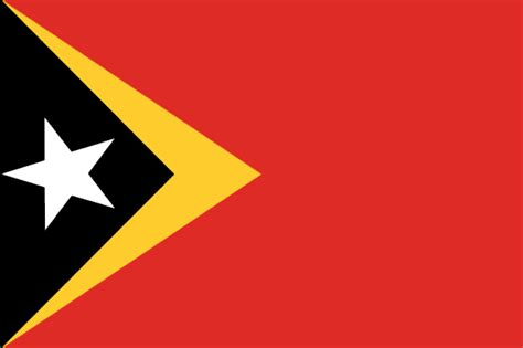 File:Flag of East Timor 2-3.png - Wikimedia Commons