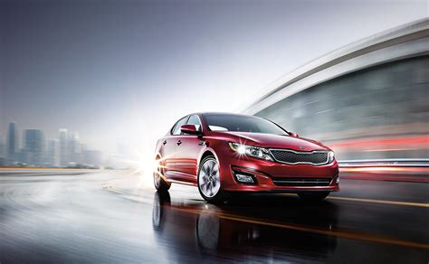kia optima prices specs  information car