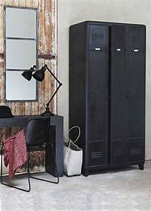 Maison Du Monde Saintes : 25 best ideas about armoire maison du monde on pinterest ~ Melissatoandfro.com Idées de Décoration