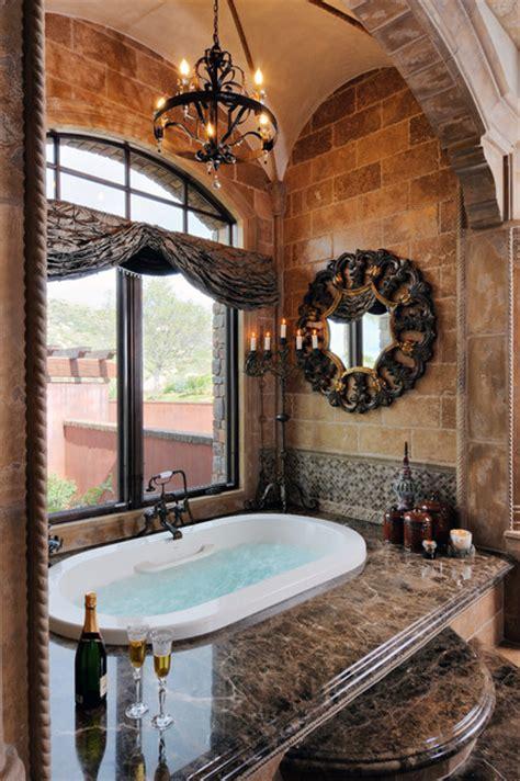 absolutely gorgeous bathroom design ideas  brick walls