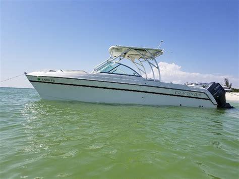 Club Nautico Miami Boat Rental by Miami Boat Rental Yacht Charter 305 216 8879 Club