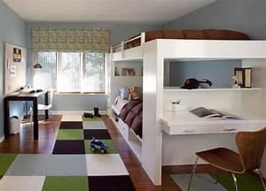 Gästezimmer Einrichten Ikea : schlafzimmer mit b ro gestalten ~ Buech-reservation.com Haus und Dekorationen