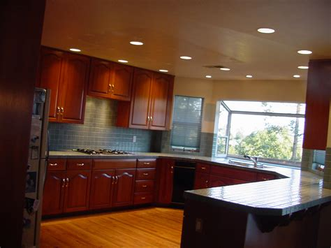ideas for kitchen lights spectacular recessed lights fixtures kitchen ceiling ideas