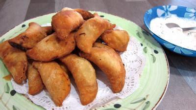 cuisine chinoise mauricienne cuisine mauricienne fiche cuisine mauricienne et