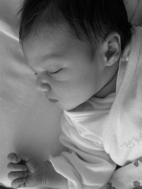 Newborn 101 Back To Sleep And Tummy Time Carole Arsenault