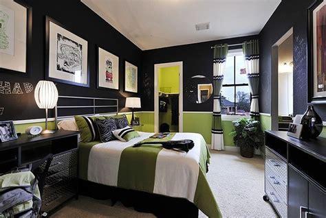 amazing tweenteen boy bedrooms tidbitstwine