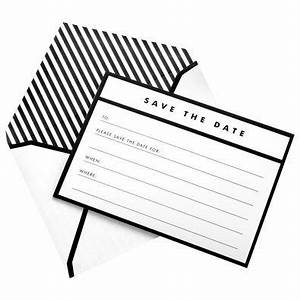 87 best partyware invitations images on pinterest With kikki k wedding invitations