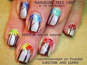 17 Best ideas about Tree Nails on Pinterest
