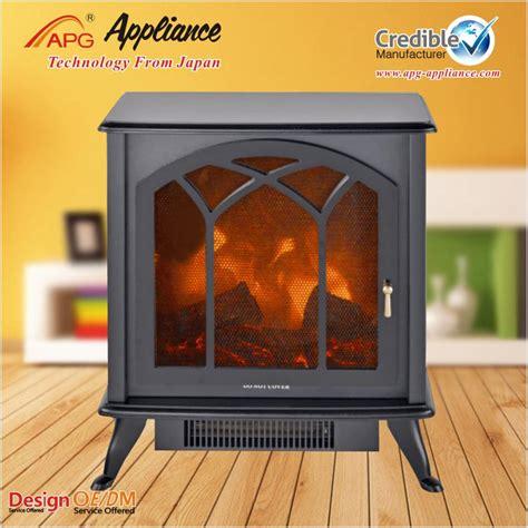 fake flame electric fireplace china manufacturer