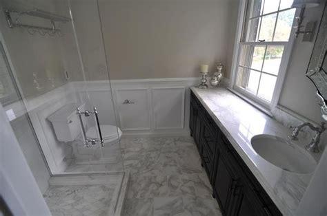 7x7.5 Bathroom Idea