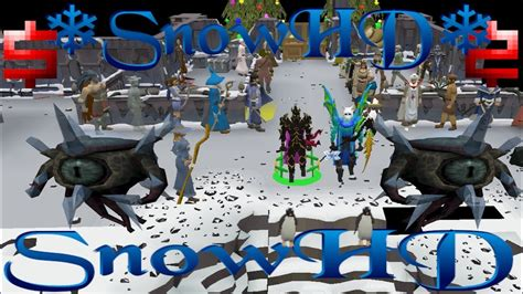 ⌈ the final stand 2 quiz ⌋. Roblox The Final Stand 2 Laser Minigun Cheat For Free Robux