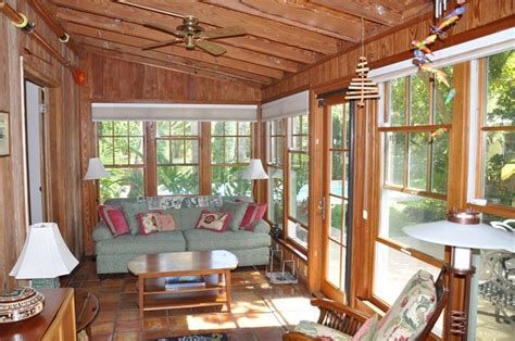 A Florida Room by Florida Room Awesome Room Sunroom