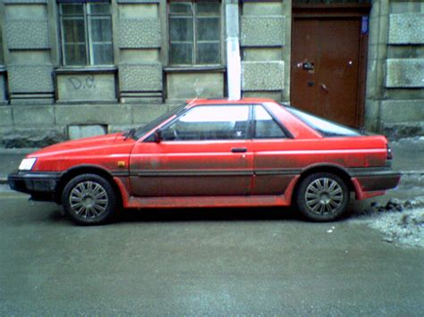 nissan sunny 1988 modified 1988 nissan sentra for sale autos post