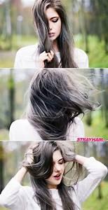 BERINA Hair Colour Permanent Cream Hair Dye Cream LIGHT