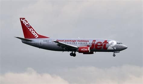 jetcom  jetholidays  scrap  card booking fees