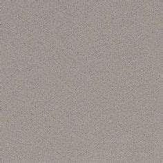 cambria quot whitehall quot kbfactory cambria color inspiration