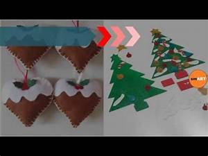 Christmas Craft Ideas For Adults Tons of Handmade