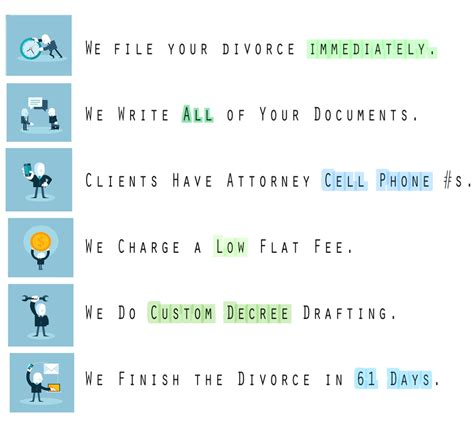Cost Of Divorce In San Antonio  Cook & Cook Law Firm, Pllc. Coast Guard Helicopter Pilot Requirements. Whirlpool Water Filtration Systems For Home. How Many Bank Accounts Should I Have. Houston Police Academy Powerheart Aed G3 Pads. Asset Plus Property Management. Phd Educational Psychology Online. Video Game Designing Schools. Dish Network Triple Play Web Design & Hosting