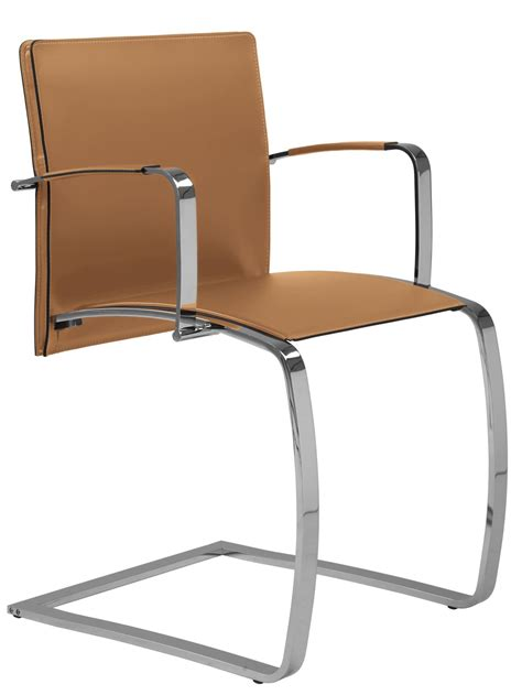 modern dining chairs momentoitalia designer chairs