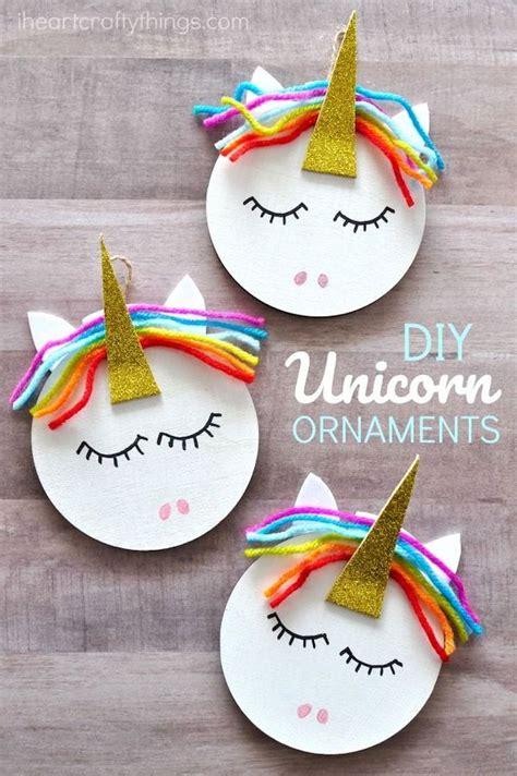 awesome  cheap  easy diy crafts ideas  kids https