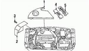 Saab 9 5 Parts Diagram