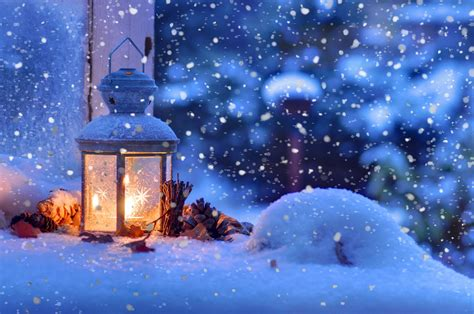 christmas winter snow wallpapers hd desktop and mobile backgrounds