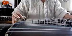 Adeles rolling in the deep played on a chinese guzheng for Adeles rolling in the deep played on a chinese guzheng