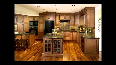 kitchen remodeling contractors  woodlands tx