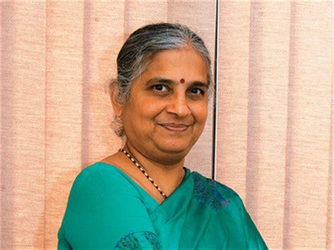 worlds  women  fund  sebi nod forbes india
